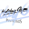 Llega 'Holyday Gym' a Panoramis Alicante