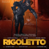 Rigoletto en Cines Panoramis