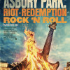 Asbury Park: Riot, Redemption, Rock´n Roll en Cines Panoramis
