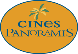 Cines Panoramis – Alicante | Noticias